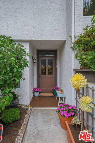 $995,000 - 2Br/Ba -  for Sale in Pacific Palisades