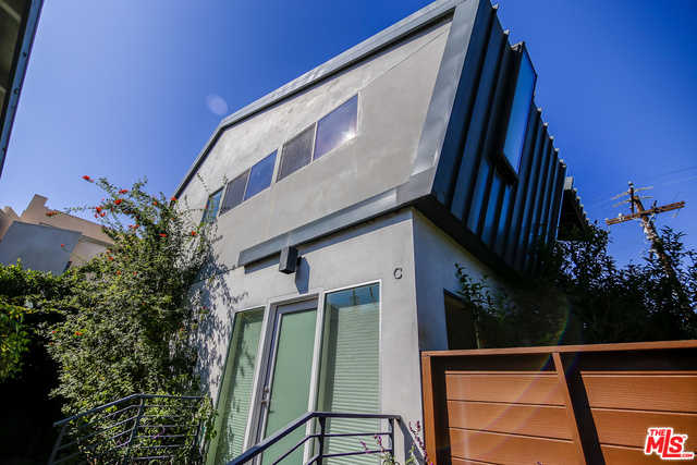 $1,395,000 - 2Br/Ba -  for Sale in Santa Monica