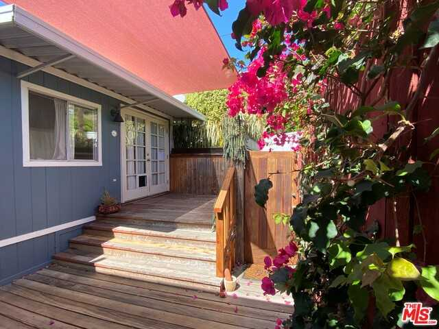 $395,000 - 2Br/Ba -  for Sale in Pacific Palisades