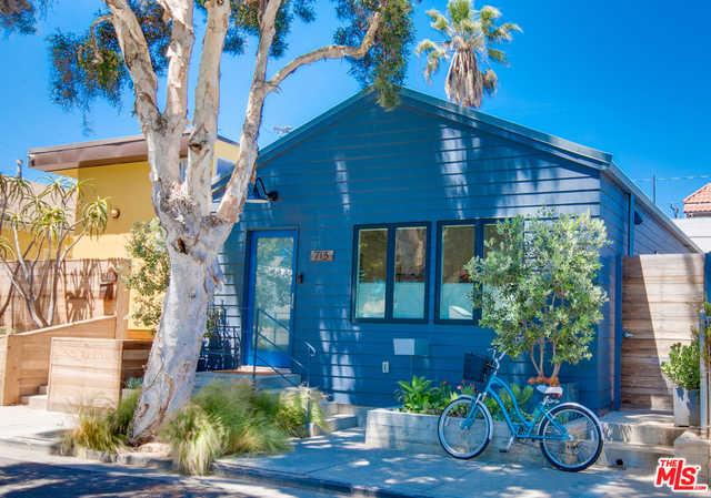 $1,565,000 - 2Br/Ba -  for Sale in Santa Monica