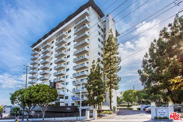 1155 N La Cienega Blvd West Hollywood, CA 90069