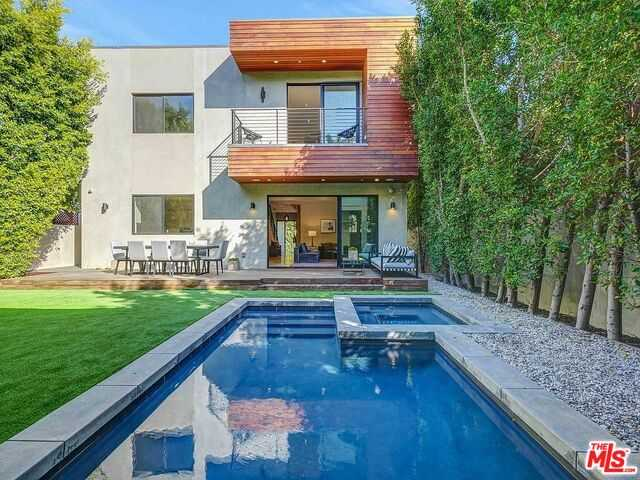 $3,675,000 - 3Br/Ba -  for Sale in West Hollywood