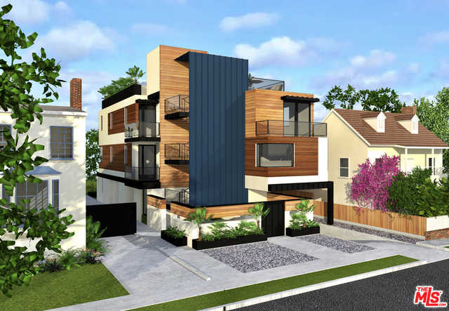 $2,950,000 - 8Br/Ba -  for Sale in West Hollywood