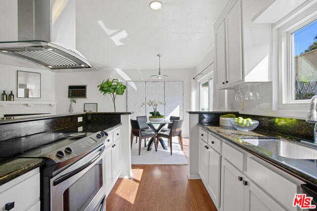$786,000 - 2Br/Ba -  for Sale in Santa Monica