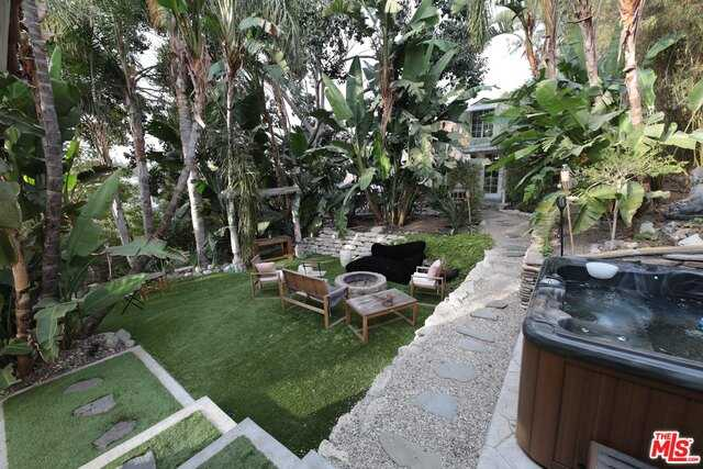 $1,500,000 - 3Br/Ba -  for Sale in Los Angeles