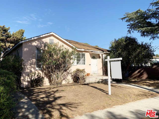 $2,200,000 - 4Br/Ba -  for Sale in Santa Monica