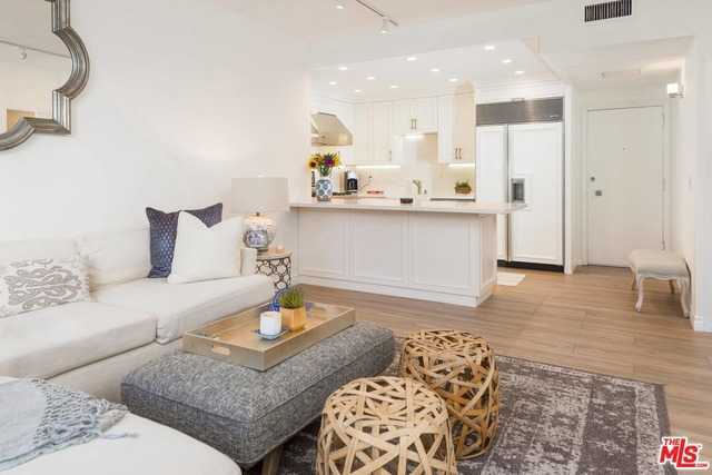 $599,000 - 1Br/Ba -  for Sale in Pacific Palisades