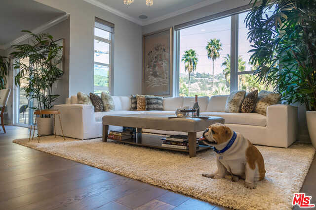$1,550,000 - 3Br/Ba -  for Sale in Los Angeles