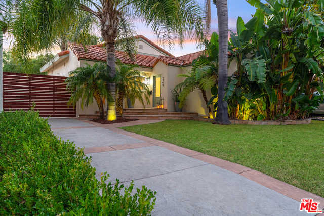 $1,750,000 - 3Br/Ba -  for Sale in Los Angeles
