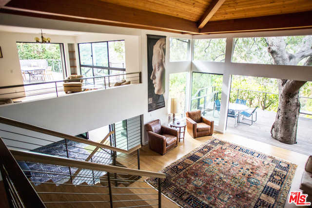 $6,499,000 - 3Br/Ba -  for Sale in Pacific Palisades