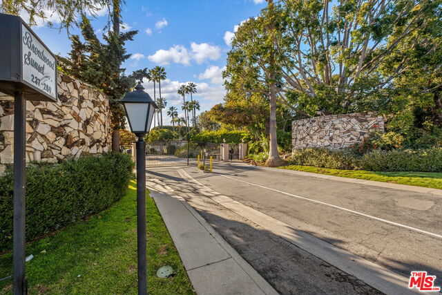 $375,000 - 0Br/Ba -  for Sale in Los Angeles
