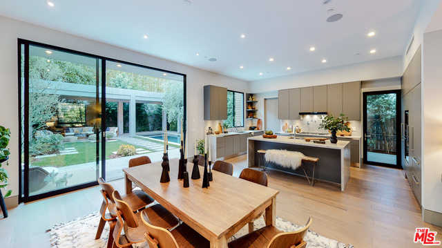 $3,495,000 - 3Br/Ba -  for Sale in West Hollywood