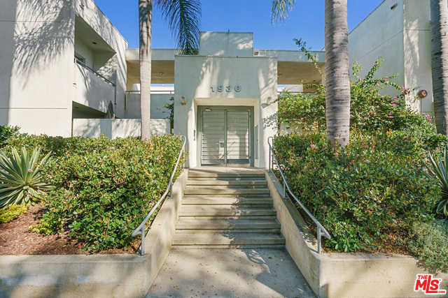 $1,199,000 - 3Br/Ba -  for Sale in Los Angeles