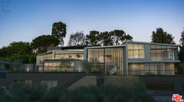 $39,950,000 - 9Br/Ba -  for Sale in Los Angeles