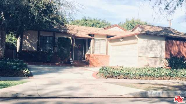 $1,499,000 - 2Br/Ba -  for Sale in Culver City