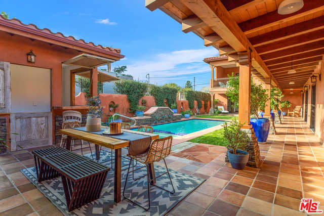 $6,995,000 - 4Br/Ba -  for Sale in Venice