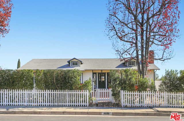 $1,150,000 - 3Br/Ba -  for Sale in Los Angeles