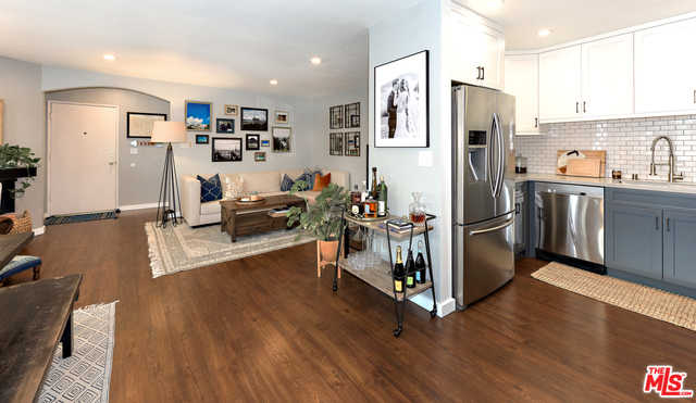 $929,000 - 2Br/Ba -  for Sale in Santa Monica
