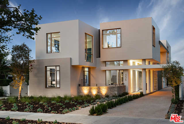 $5,997,000 - 6Br/Ba -  for Sale in Beverly Hills
