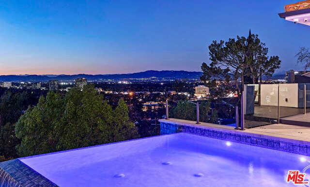 $5,999,999 - 5Br/Ba -  for Sale in Sherman Oaks