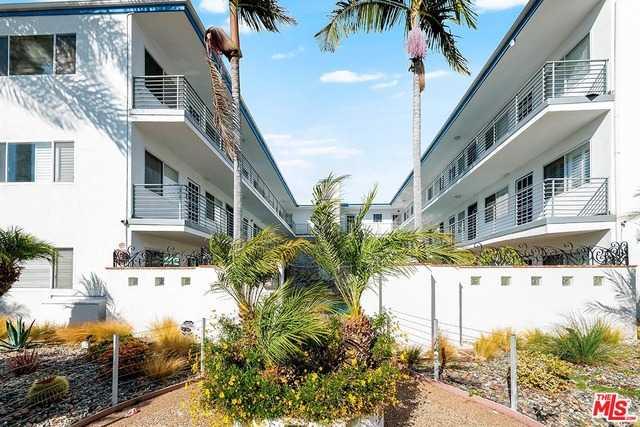 $625,000 - 1Br/Ba -  for Sale in Santa Monica