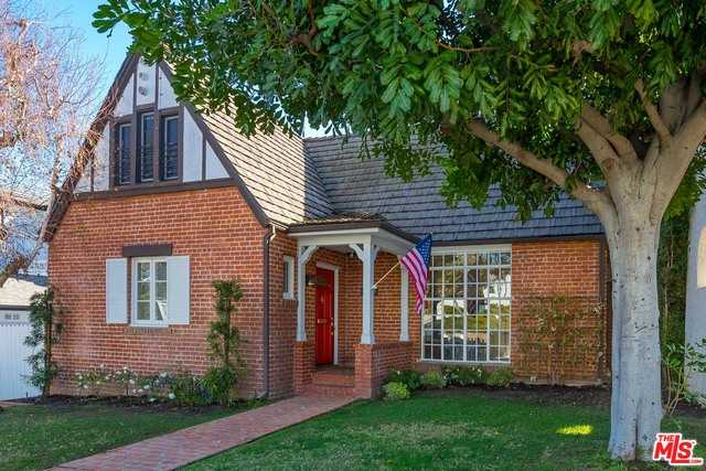 $2,795,000 - 5Br/Ba -  for Sale in Los Angeles