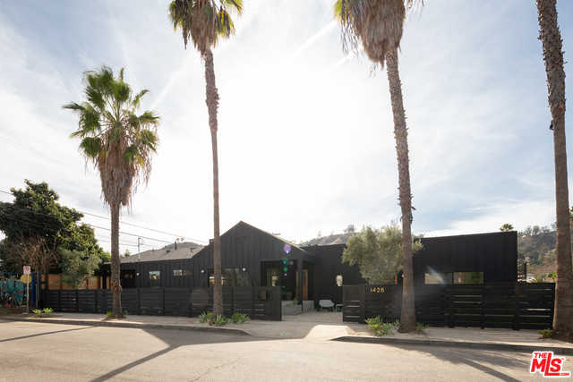 $1,395,000 - 4Br/Ba -  for Sale in Los Angeles