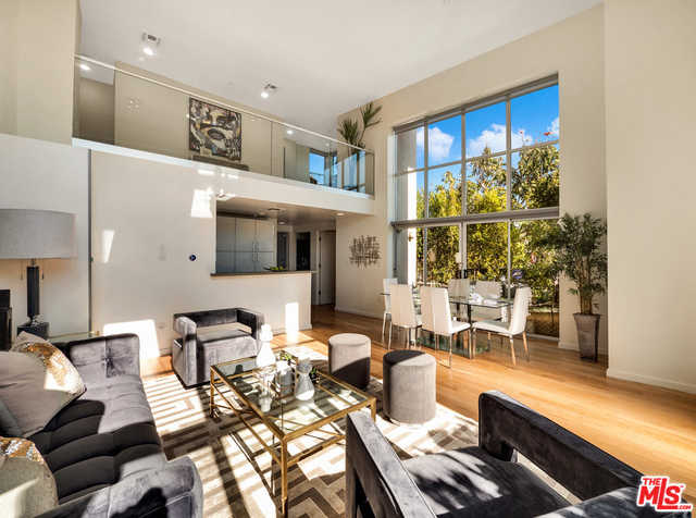$1,279,000 - 2Br/Ba -  for Sale in West Hollywood