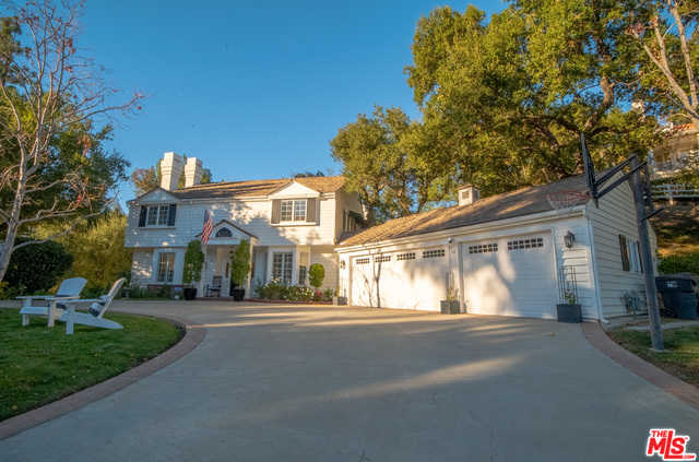 $1,449,000 - 4Br/Ba -  for Sale in Bell Canyon