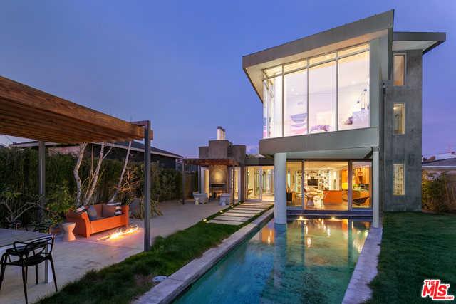 $2,695,000 - 3Br/Ba -  for Sale in Redondo Beach