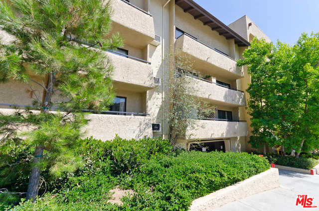 $520,000 - 1Br/Ba -  for Sale in Los Angeles