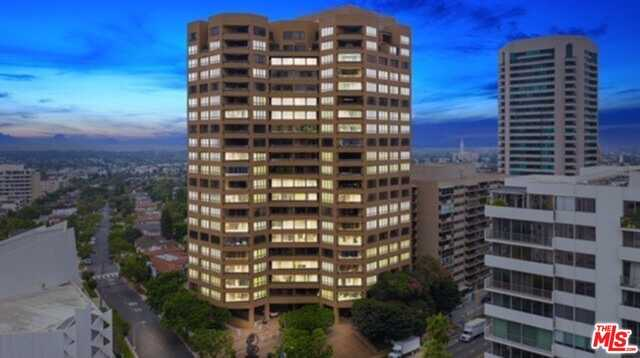 $1,750,000 - 2Br/Ba -  for Sale in Los Angeles