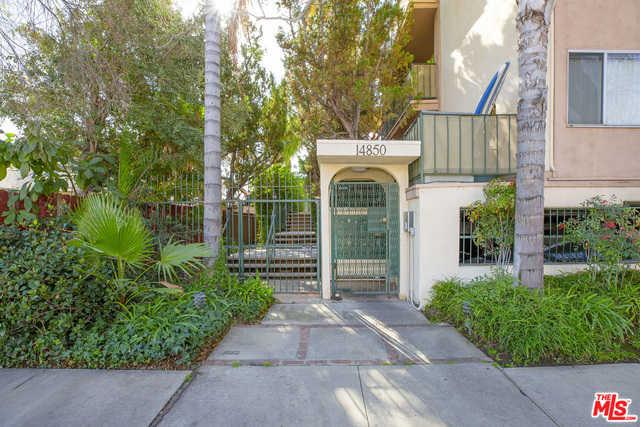 $479,000 - 2Br/Ba -  for Sale in Sherman Oaks
