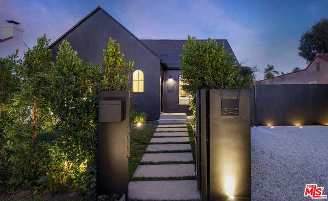 $2,325,000 - 4Br/Ba -  for Sale in Los Angeles
