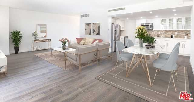 $739,000 - 1Br/Ba -  for Sale in Los Angeles