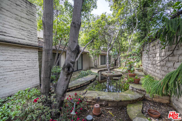 $9,995,000 - 6Br/Ba -  for Sale in Los Angeles