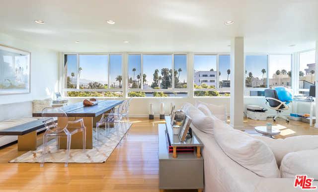 419 N Oakhurst Dr Beverly Hills, CA 90210
