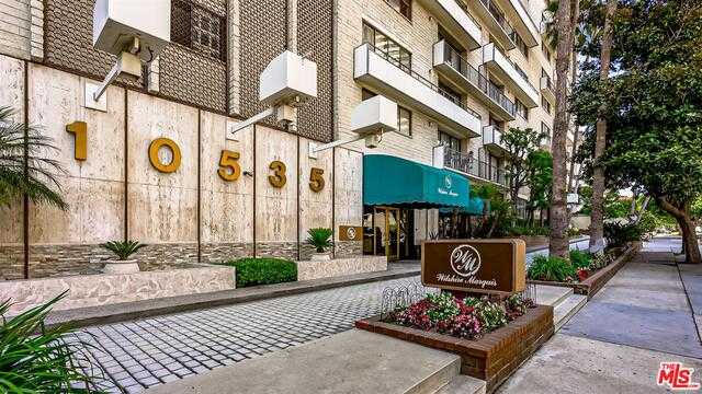 $878,000 - 2Br/Ba -  for Sale in Los Angeles