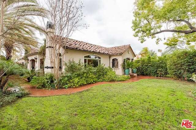 $1,540,000 - 2Br/Ba -  for Sale in Pasadena