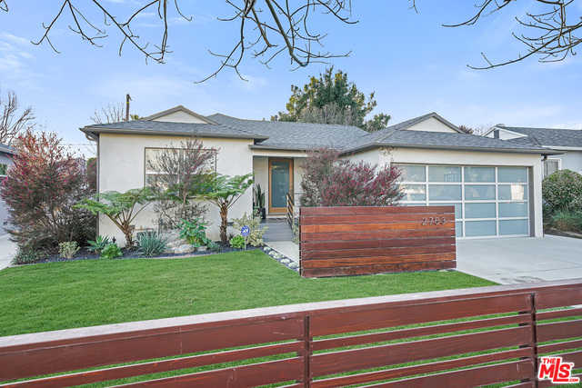 $1,749,000 - 4Br/Ba -  for Sale in Los Angeles
