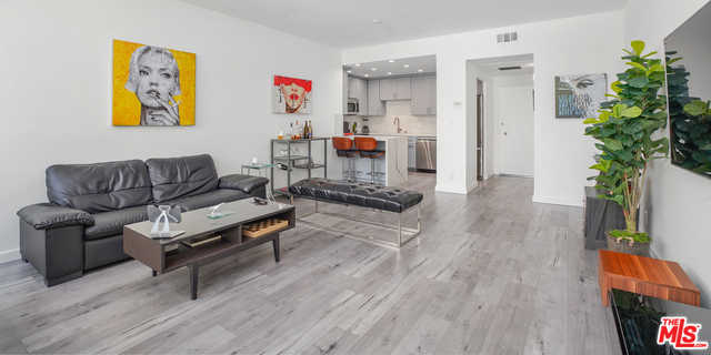 $629,000 - 1Br/Ba -  for Sale in Pacific Palisades