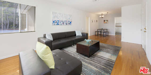 $650,000 - 2Br/Ba -  for Sale in Santa Monica