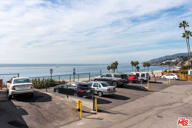 $385,000 - 0Br/Ba -  for Sale in Pacific Palisades