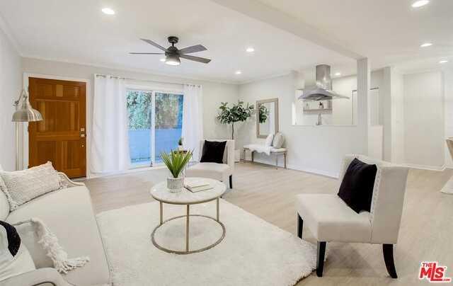 $875,000 - 2Br/Ba -  for Sale in Santa Monica