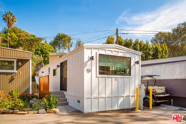 $989,000 - 1Br/Ba -  for Sale in Malibu