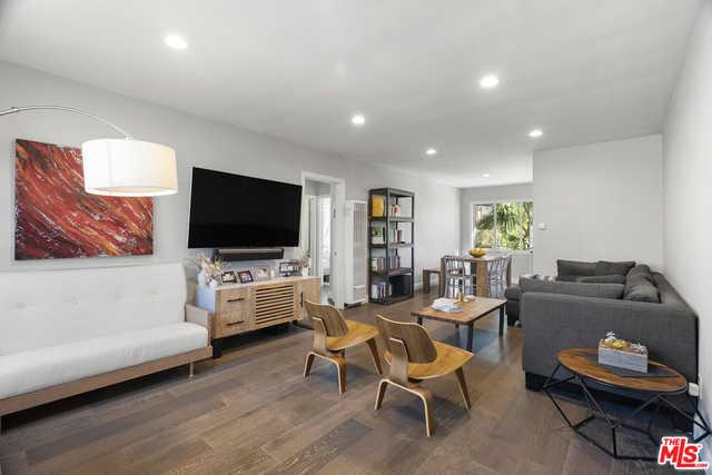 $899,000 - 2Br/Ba -  for Sale in Santa Monica