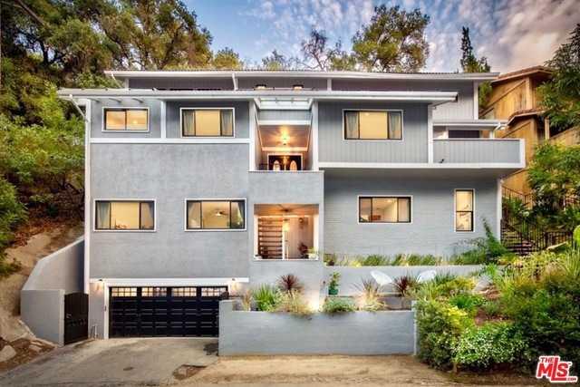 $1,550,000 - 4Br/Ba -  for Sale in Sherman Oaks