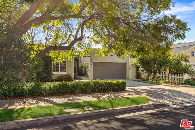 $1,599,000 - 3Br/Ba -  for Sale in Los Angeles