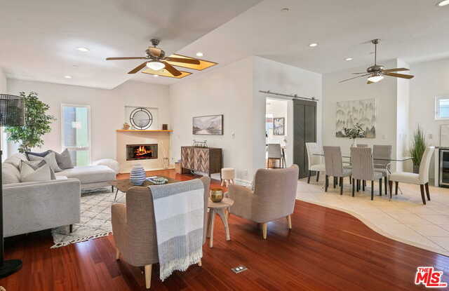 $1,590,000 - 4Br/Ba -  for Sale in Redondo Beach
