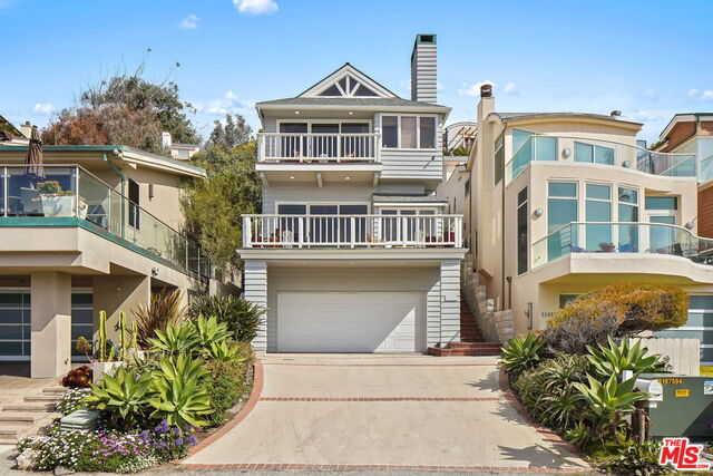 $5,649,000 - 3Br/Ba -  for Sale in Malibu